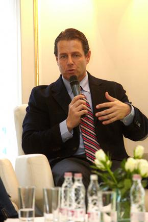 Dr.Szőnyi György