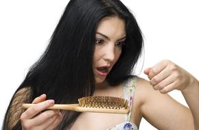 Jó tanácsok a hajhullással kapcsolatban