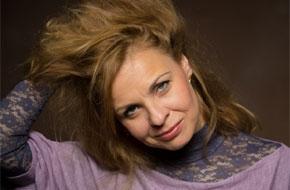 Megosztom …– Járó Zsuzsa, színésznő